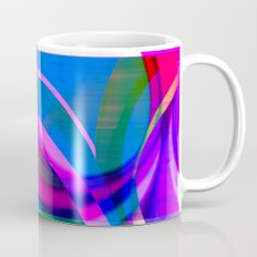 Weave in the Breeze Mug