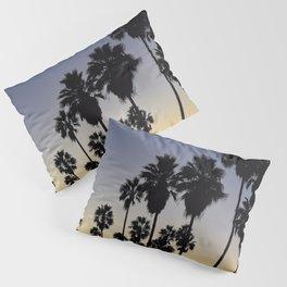 VENICE BEACH- Los Angeles III Pillow Sham