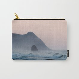 Pacific Coast Paradise Carry-All Pouch