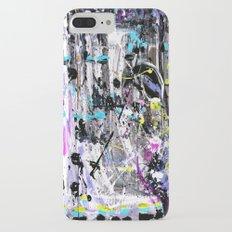 again, part II Slim Case iPhone 7 Plus
