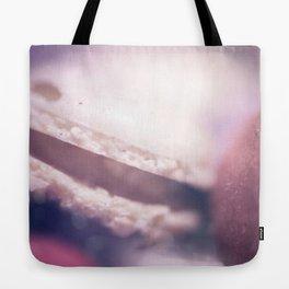 Macaron 2 Tote Bag
