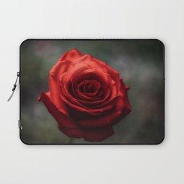 16 Laptop Sleeve