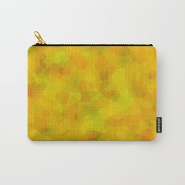 Wobble Carry-All Pouch
