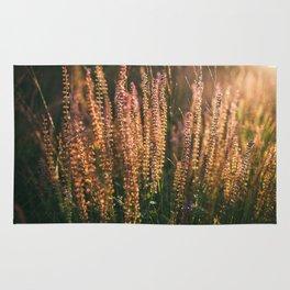 Flora Rug