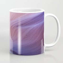 Antelope Canyon #1 Coffee Mug