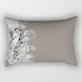 Gipsy Rectangular Pillow