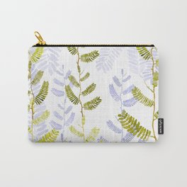 TAMMY Tamarind Carry-All Pouch