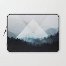 Woods 5Z Laptop Sleeve