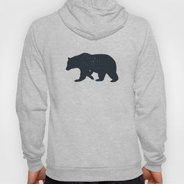 Bär - Bear Hoody