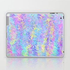 Four Colors Laptop & iPad Skin