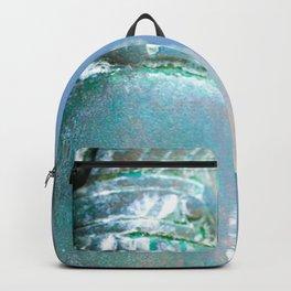 Handy Knocker Backpack