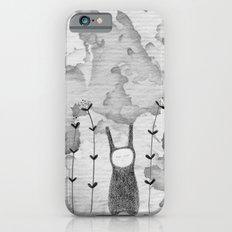 orejas iPhone 6s Slim Case