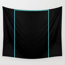Laheff Pants Wall Tapestry