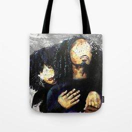 Naturally XLVIII Tote Bag