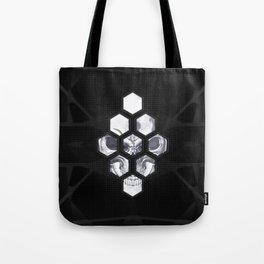 Inner Self Tote Bag