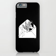 Dear Heartbreaker Slim Case iPhone 6s