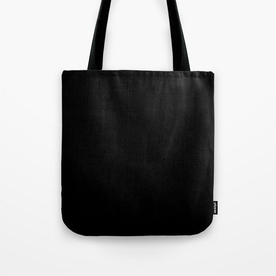 I __ Humor Tote Bag