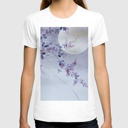 Japanese modern Interior art #24 T-shirt
