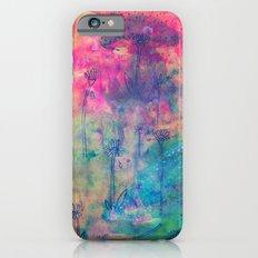 Magical Mayhem iPhone 6 Slim Case