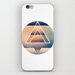 Beyond iPhone Skin