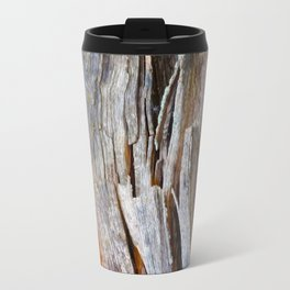 Relic of the Forest Travel Mug