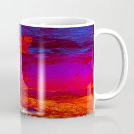 Toxic Boogie Coffee Mug