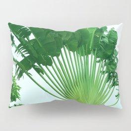 Green Haven Pillow Sham