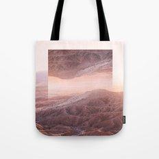 Wandering Still Tote Bag