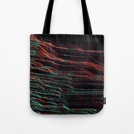 thread2 Tote Bag