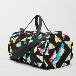 NY1709 Duffle Bag