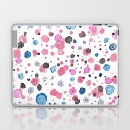 Sparks Fly  Laptop & iPad Skin
