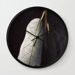 # 269 Wall Clock