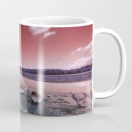 Fal Experimental Coffee Mug