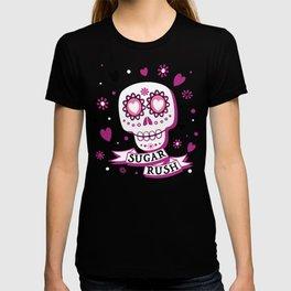 Sugar Rush T-shirt