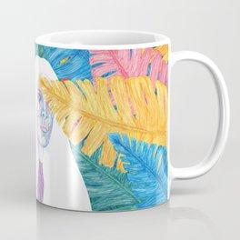 Marissa Coffee Mug