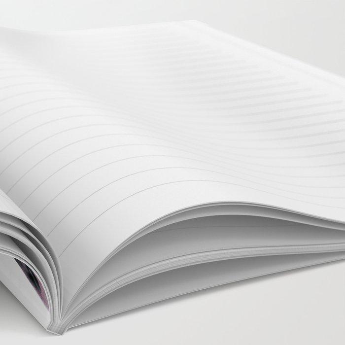 #35 Notebook