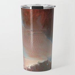 SuperNova 2014J Travel Mug