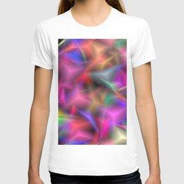 jumbled Fantasy T-shirt