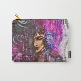 Ezella Carry-All Pouch