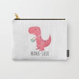Mama-saur Carry-All Pouch