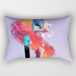 Siipo Rectangular Pillow