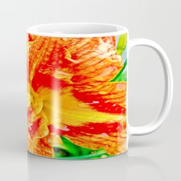 It's only for a day... Coffee Mug