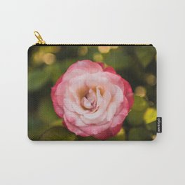 Rose - Portland, OR Carry-All Pouch