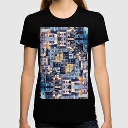 Community of Cubicles T-shirt