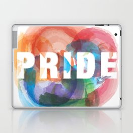 PRIDE 2018 Laptop & iPad Skin