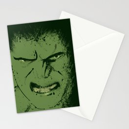 Incredible Stationery Cards