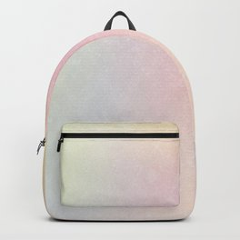 Twinkle Gradation (Mix) Backpack