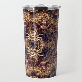 Oratum Travel Mug
