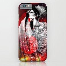 LE VIEIL AMANT iPhone 6s Slim Case