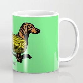 CORNDOG Coffee Mug